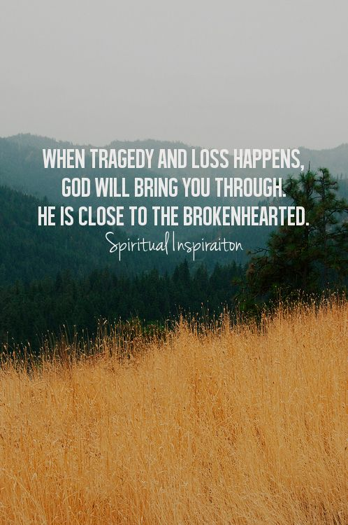 Comedy And Tragedy Quotes