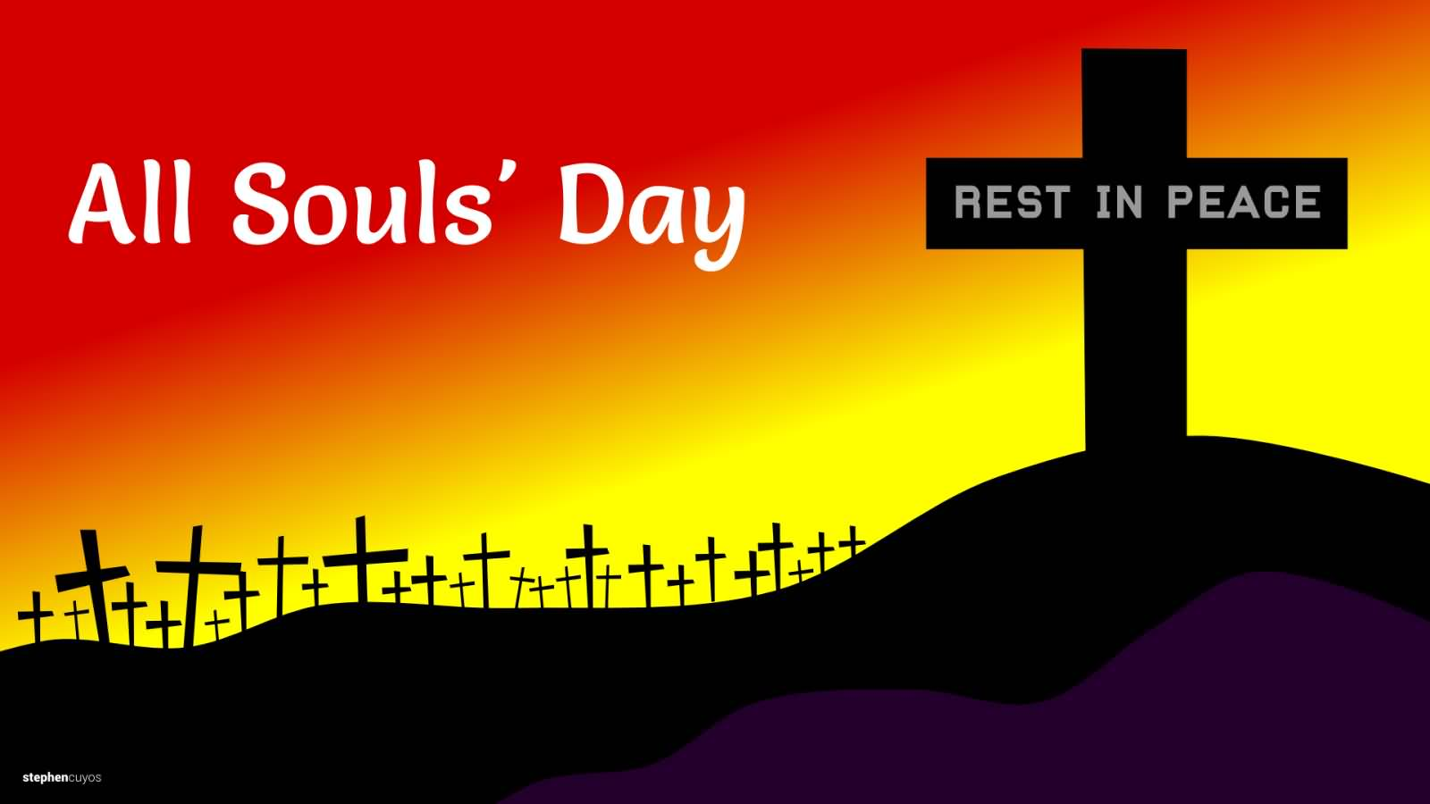 Hd Wallpapers Of Nail Art 28 Best Pictures And Photos Of All Souls Day 2016
