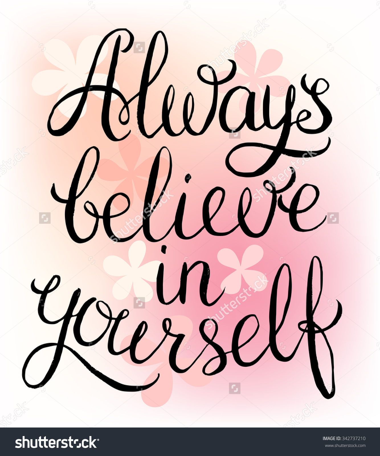 Quotes And Sayings Self Esteem