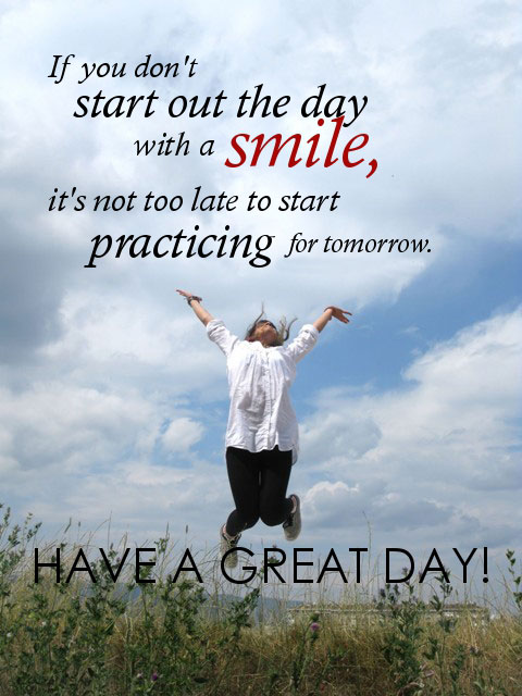 61 best day quotes