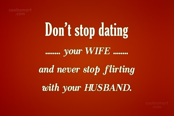 flirting quotes to girls photos without husband photos