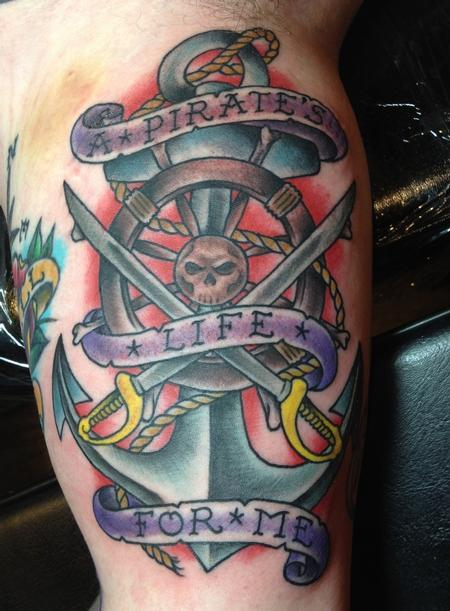 Bicep Tattoos  Askideascom