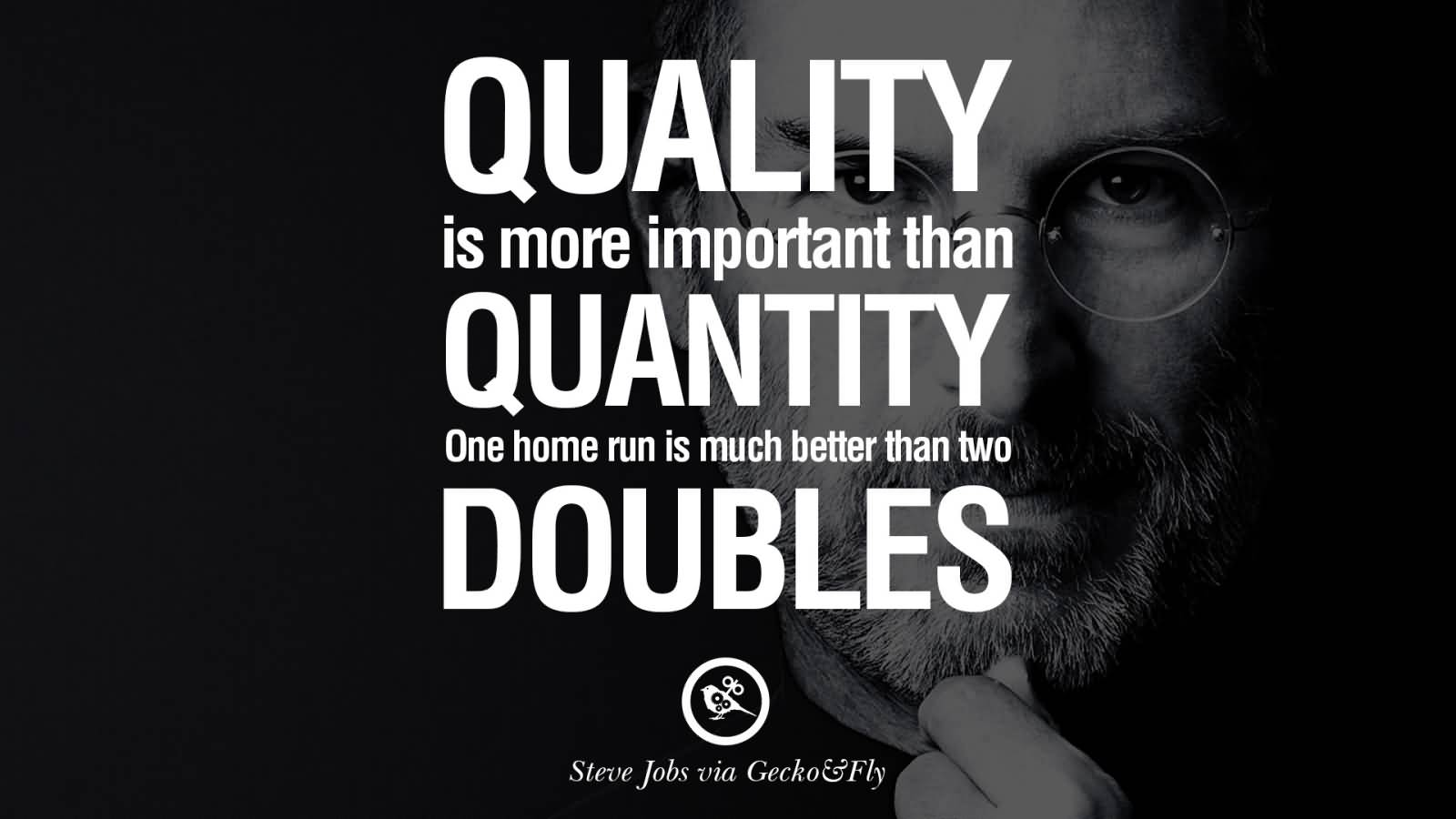 Steve Jobs Quotes Your Time Is Limited Wallpaper 61 Top Job Quotes And Sayings