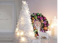 50+ Incredible Christmas Decoration Ideas