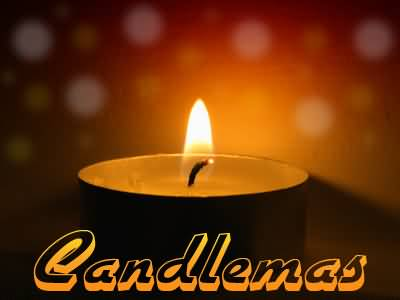 Hd Wallpapers Of Nail Art 2 February Candlemas Day Presentation Of Jesus In The Temple