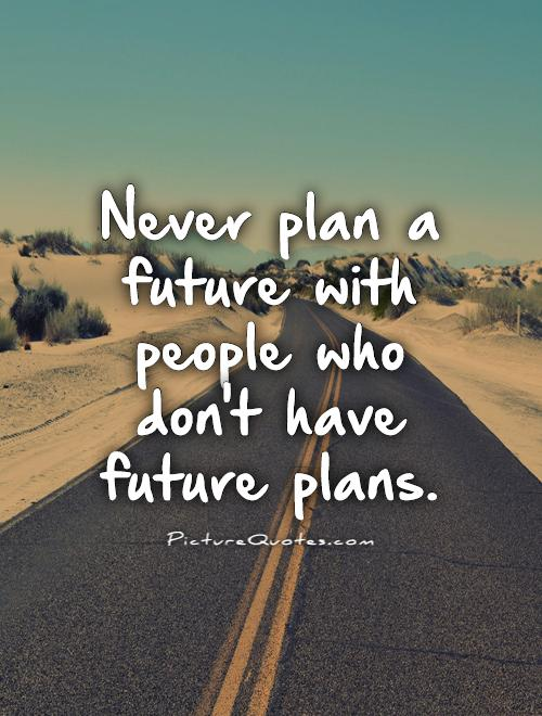62 best planning quotes