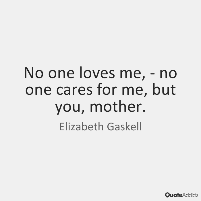 64 All Time Best No One Cares Quotes And Sayings