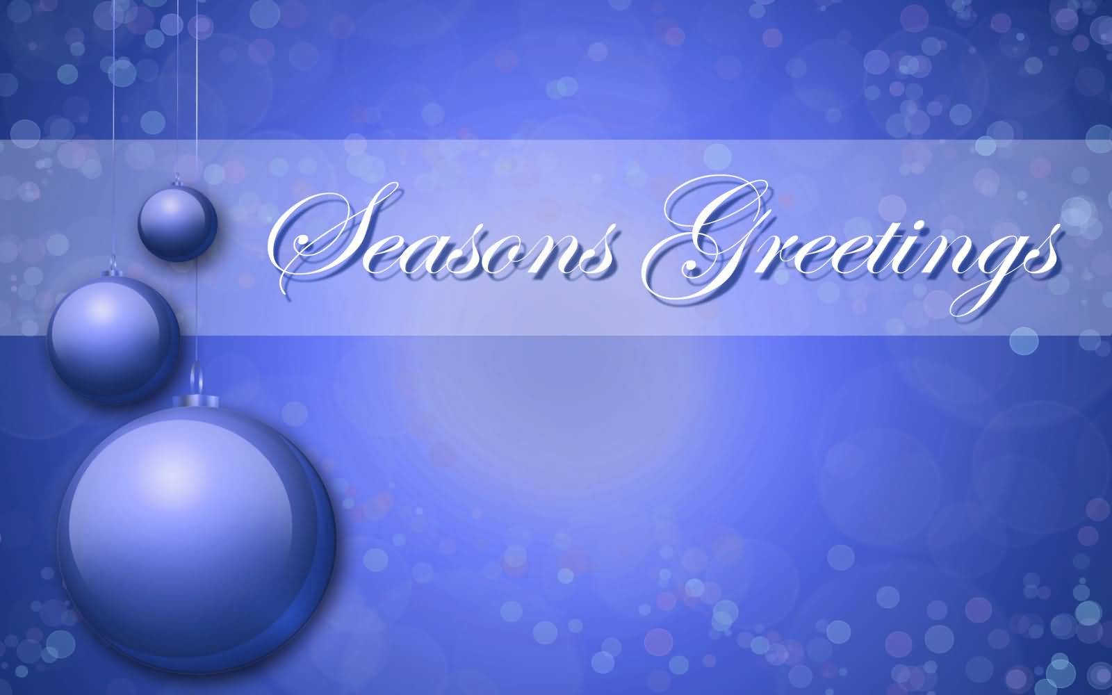 Greetings 2017 And New Christmas Year Merry Happy