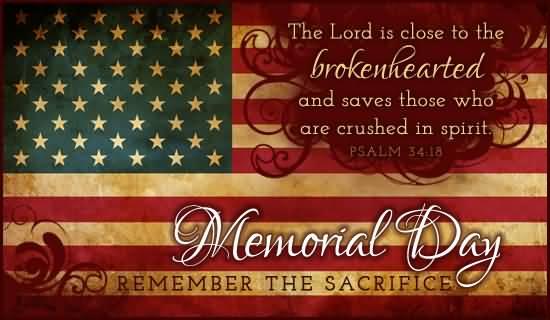 62 best memorial day