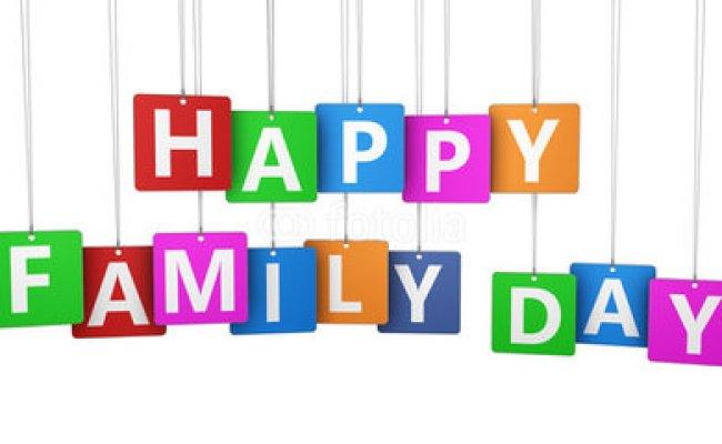 Holiday Family Day Municipality Of Powassan