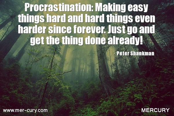 Sorrow Wallpapers With Quotes 63 Best Procrastination Quotes And Sayings