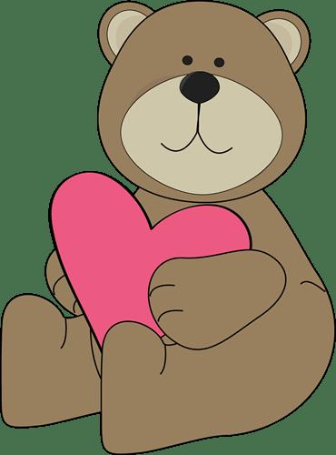 beautiful valentine day clipart