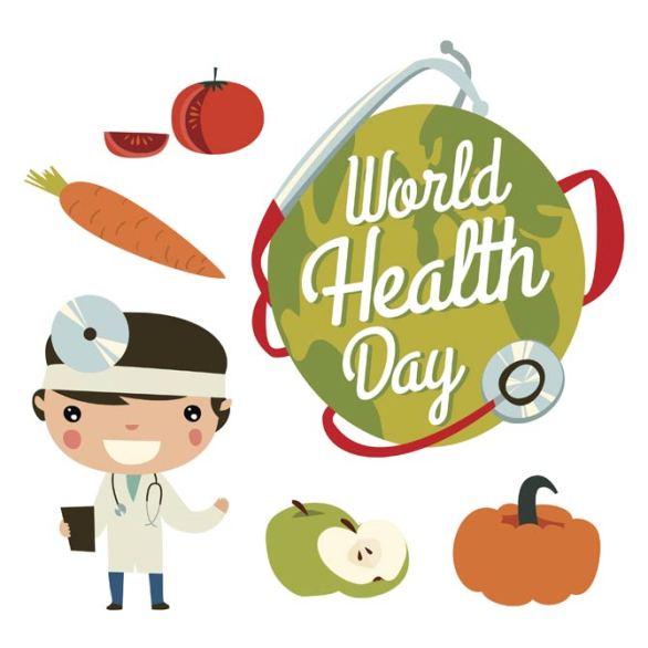 120 Adorable World Health Day Images 2018 Eid Ul Fitr