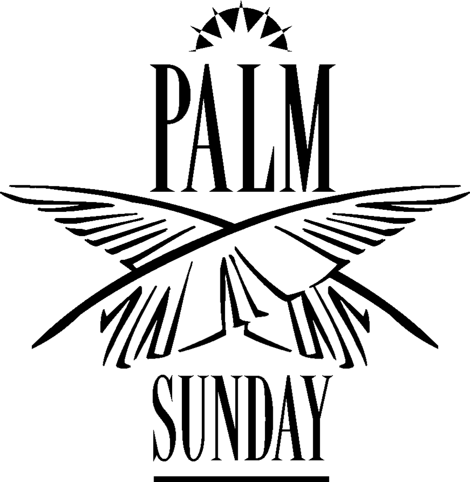 28+ Palm Sunday 2017 Wish Pictures And Images