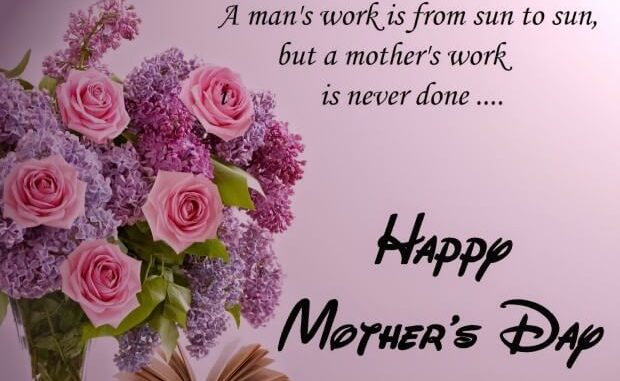 Image result for mothers day 2017