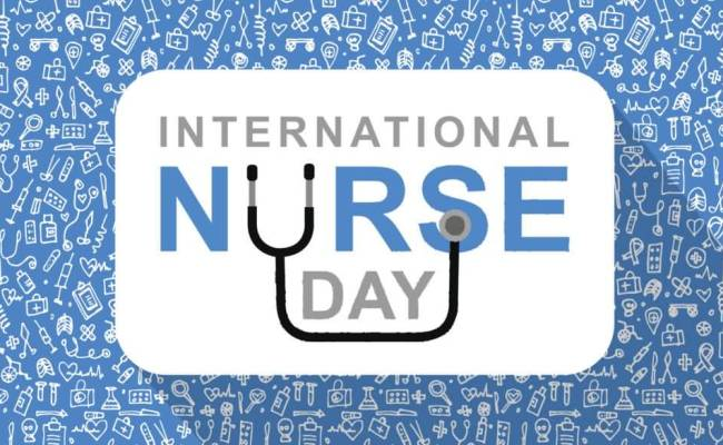 50 Best International Nurses Day 2017 Pictures And Images