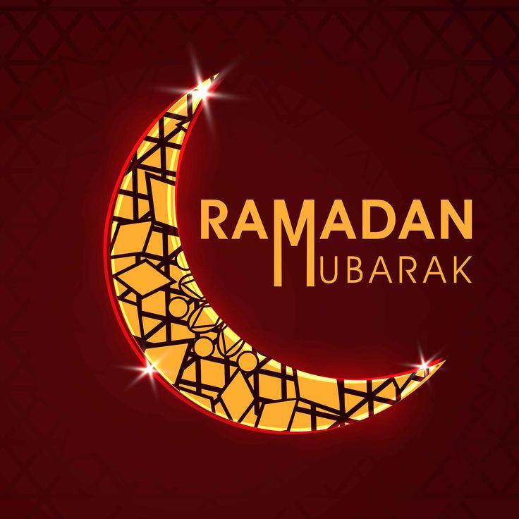 61 ramadan mubarak greetings