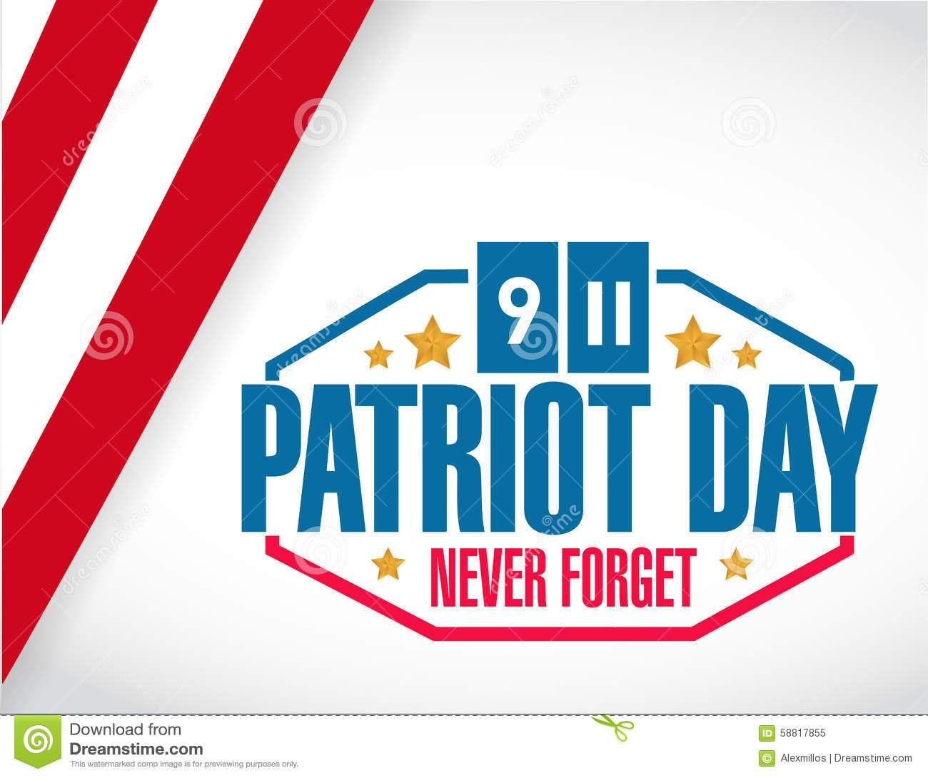55 Best Patriot S Day Wish Pictures And Images