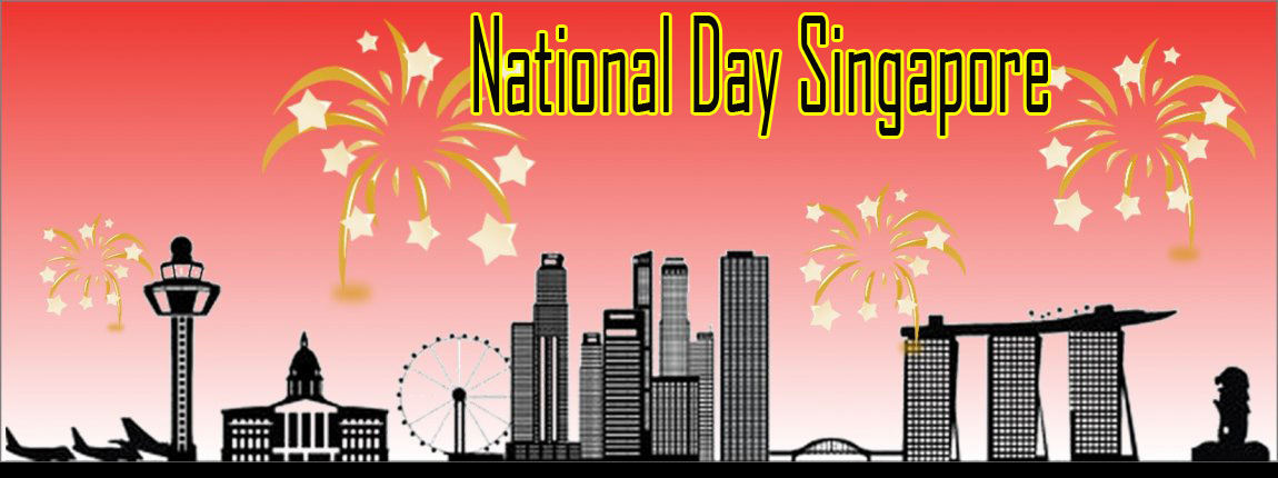 25 Best Ideas About Singapore National Day Wishes On Askdieas