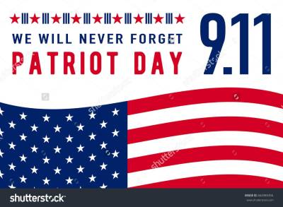 55+ Best Patriot's Day 2017 Wish Pictures And Images