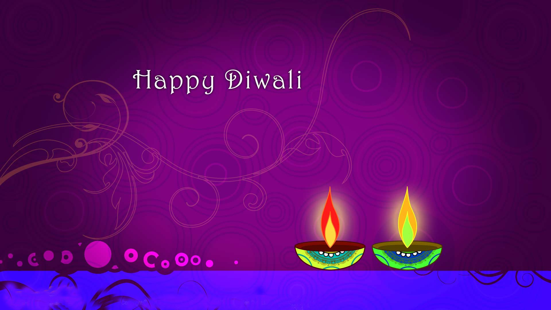 Heart Wallpaper With Quotes In Hindi 60 Best Diwali 2017 Wishes Pictures And Images