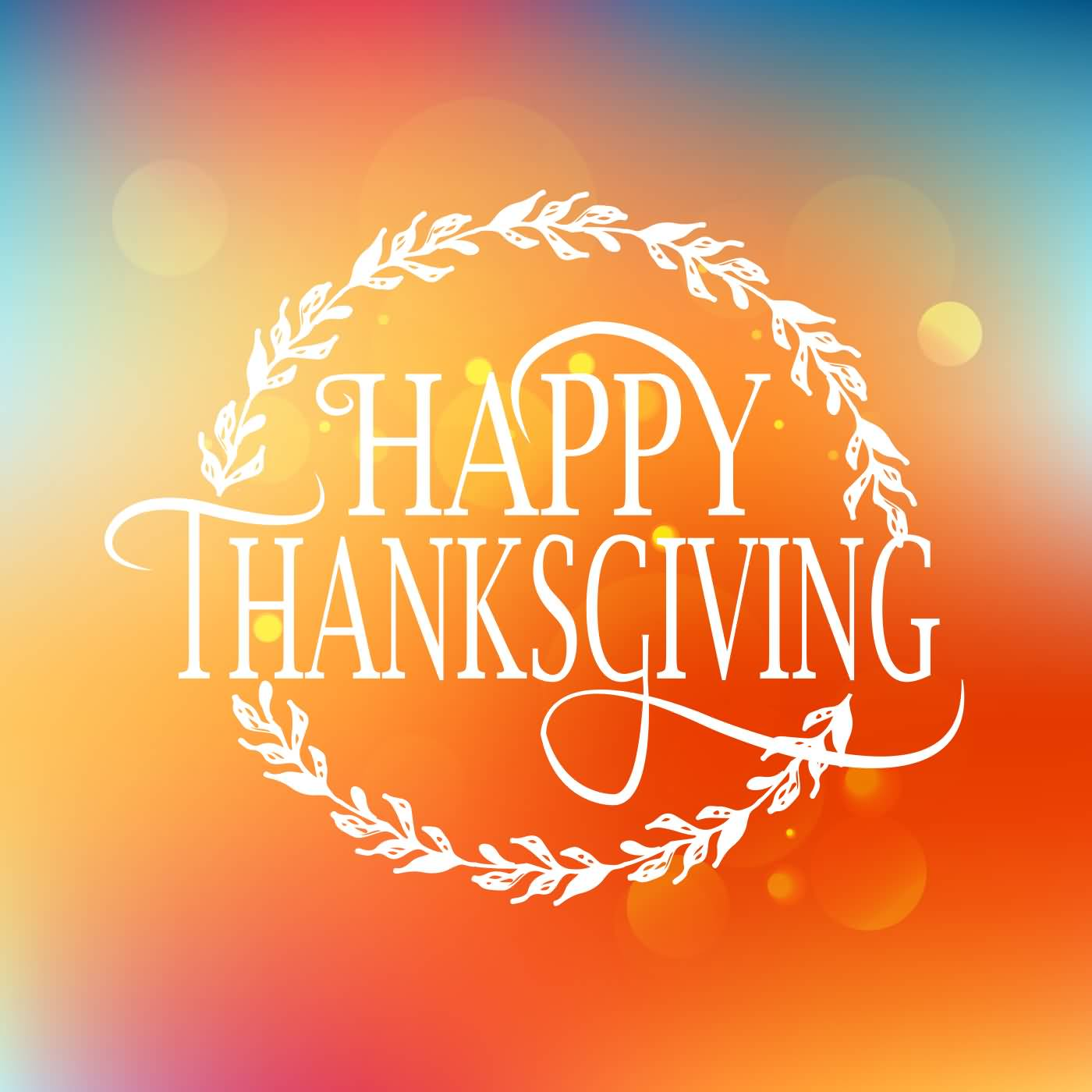 Animated Love Couple Wallpapers 70 Happy Thanksgiving 2017 Greeting Pictures And Images