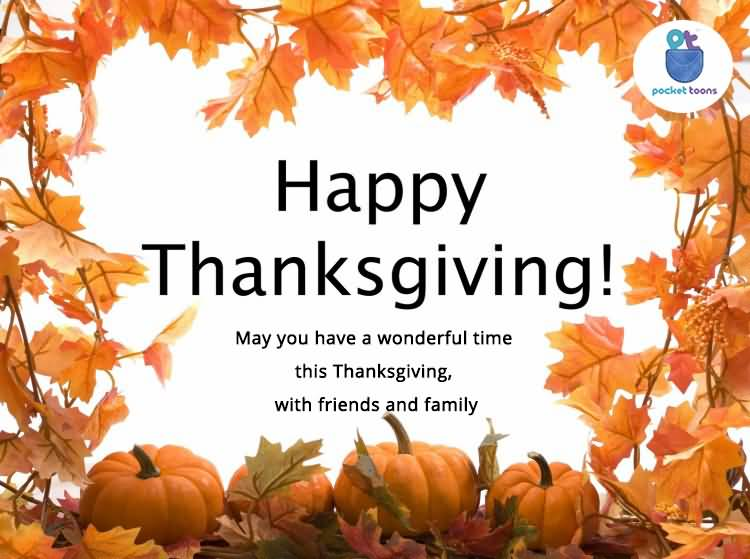 Fall Flowers And Pumpkins Wallpaper 70 Best Happy Thanksgiving Day Wish Pictures