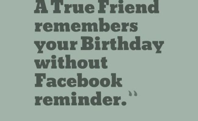 55 Most Amazing Birthday Quotes Wishes