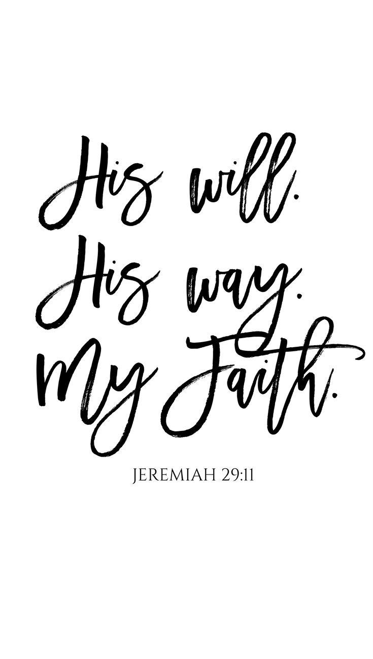 Religious Inspirational Quotes About Faith Best 25+ Faith