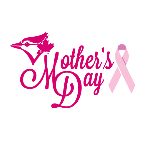 small resolution of mothers day clipart image