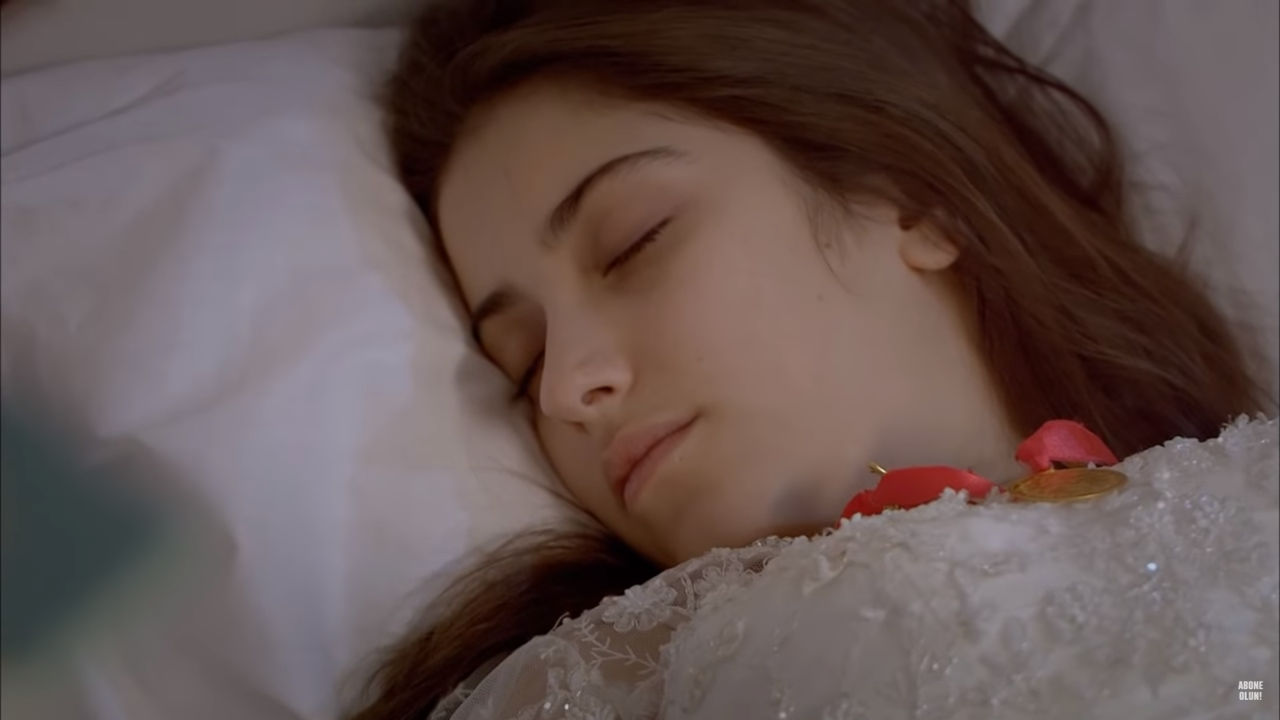 Adini Feriha Koydum Episode 44 English Subtitles - Feriha