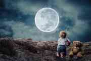 "Critical Analysis of ""Full Moon and Little Frieda"" 