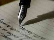 Philip Larkin as a Modern Poet | Modern Vs. Movement Poetry
