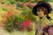 The Importance of Being Earnest Themes | Issues Covered by O. Wilde