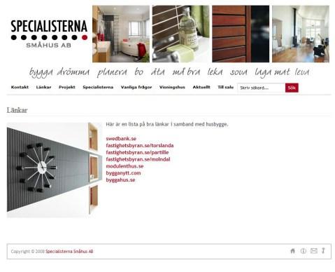 www.specialisterna.com