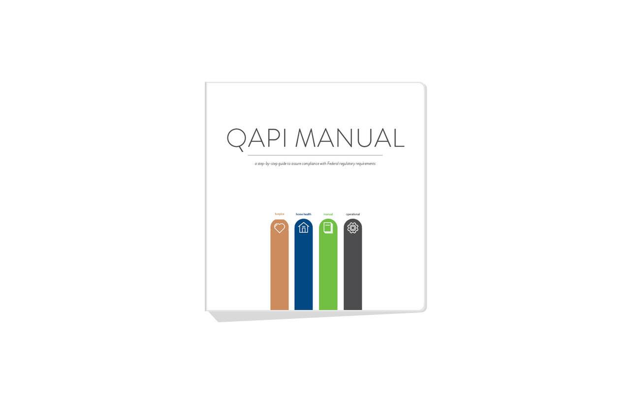 MAC Legacy QAPI Manual