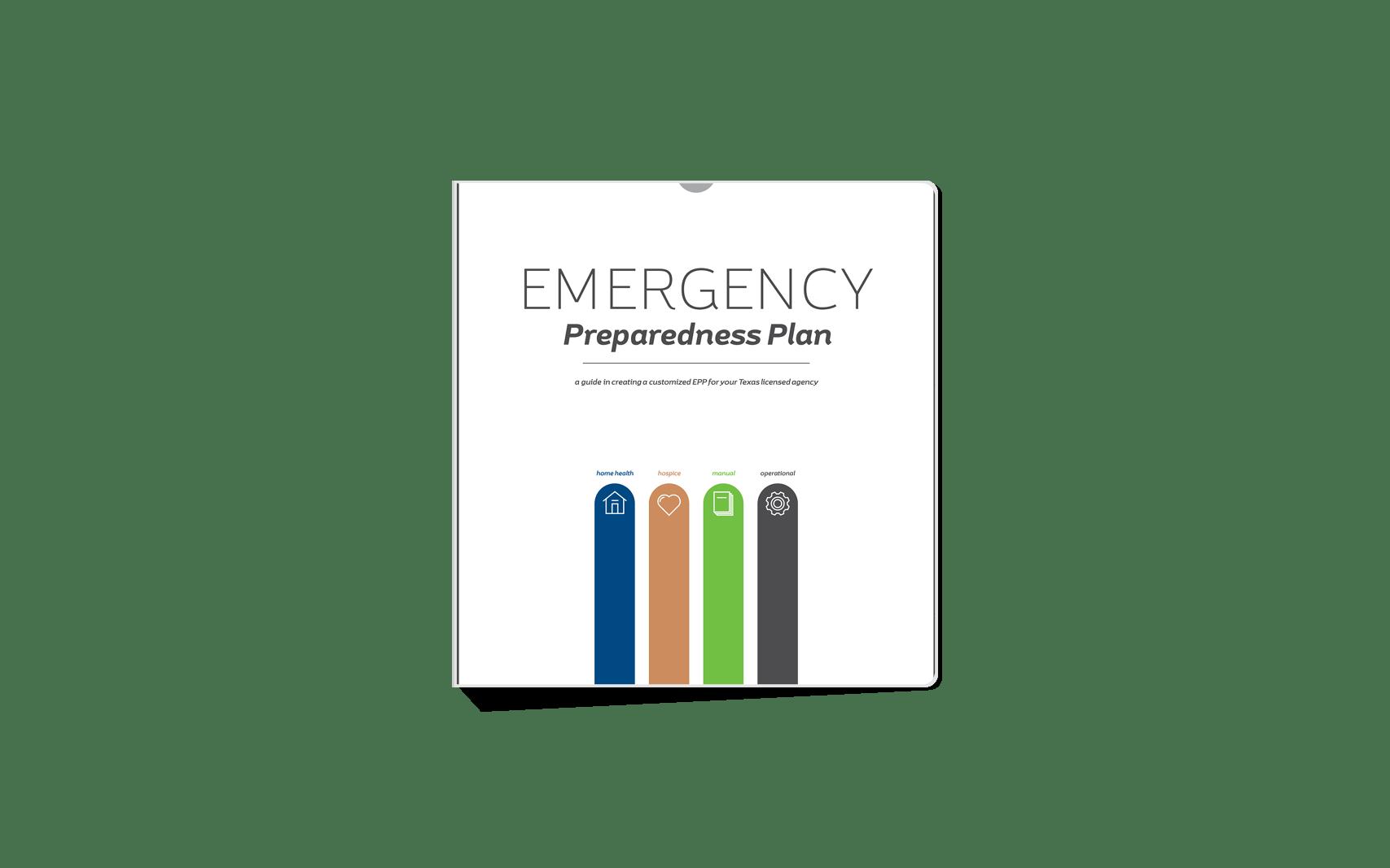 FMS is becoming MAC Legacy Emergency Preparedness Plan