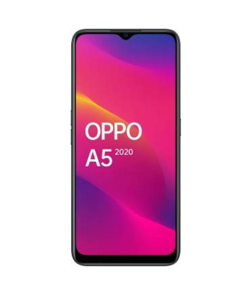 Handphone hp oppo a5 2020 ram 4gb internal 128gb second seken bekas murah · rp1.900.000. 2021 Lowest Price Oppo A5 2020 (4gb Ram + 64gb) Price in India & Specifications