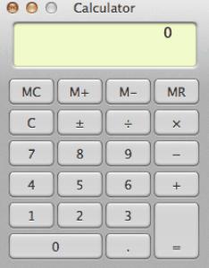 also electrical wire size calculator rh askmediy