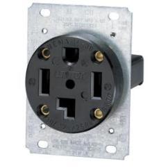 General Electric Oven Wiring Diagram Bus Engine Compartment 220 Volt Plug Receptacles Configurations - Askmediy