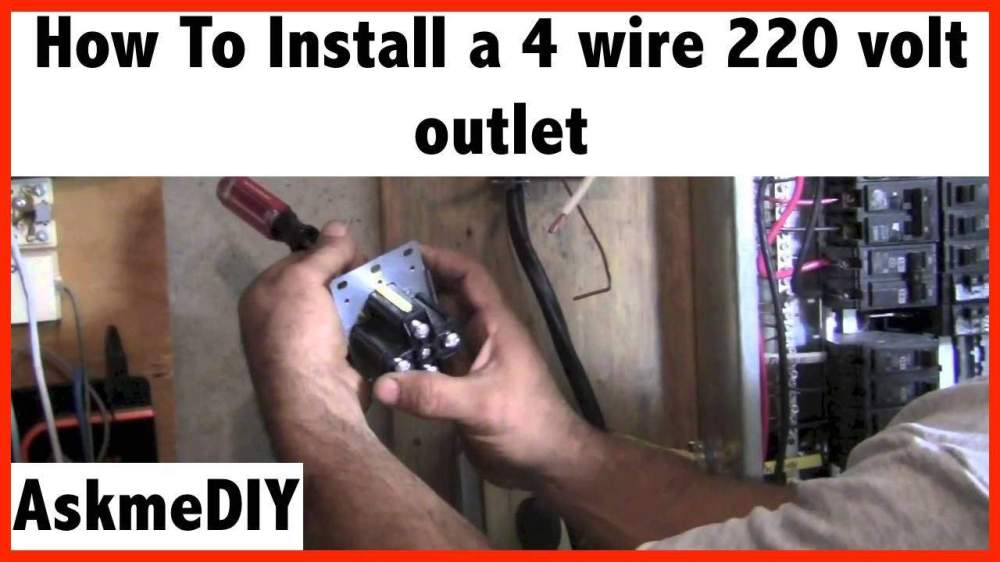 medium resolution of 3 wire 240 oven wiring diagram