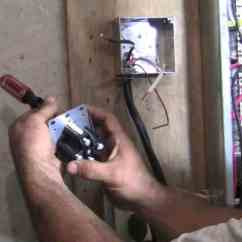3 Prong Plug Wiring Diagram House Lighting Circuit How To Install A 220 Volt Outlet Or Dryer