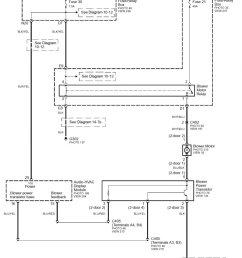 honda cr v blower motor resistor location get free image wiring diagram 2003 honda civic hybrid [ 800 x 1028 Pixel ]