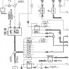 1993 Toyota Corolla Alternator Wiring Diagram Webasto 93 Best Library Camry Ac Get Free Image About 1998 Transmission
