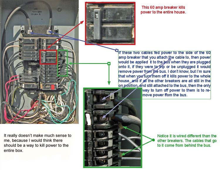 Wiring Diagram Furthermore Ge Wiring Diagram Together With Wiring