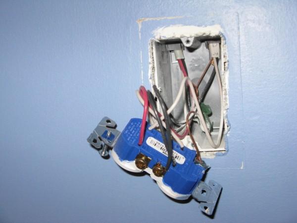 Cruiser Wiring Diagram As Well Ceiling Fan Light Switch Wiring Diagram
