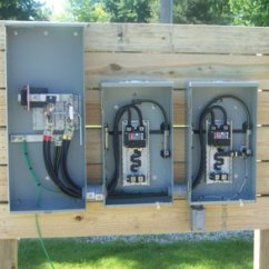 Milbank Meter Socket Wiring Diagram Eye Electronics 400 Amp Base 200 Electrical ~ Elsalvadorla