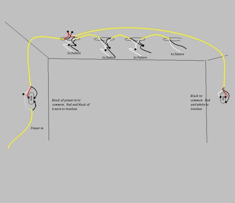fine batten holder wiring diagram gallery everything you