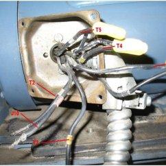 Weg Single Phase Motor Wiring Diagram Jet Pump Worksheet And Leeson Electric Diagrams Click Rh 22 Schulverein Eichwalde De 480 Volts 3