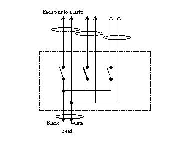 39229d1329993049 help asap 3 gang switch?resize=373%2C301&ssl=1 100 [ 3 gang switch wiring diagram uk ] 3 gang switch wire switch wiring diagrams at bayanpartner.co